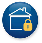 Secure Lease Application