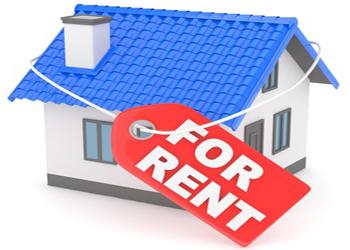Rentals Under $1,500