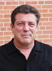 David Bloom Broker Direct: 713.623.1782 Email David